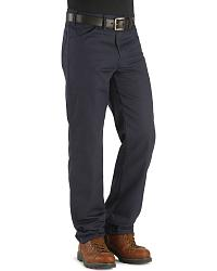 Dickies Stay Dark Work Pants at Sheplers