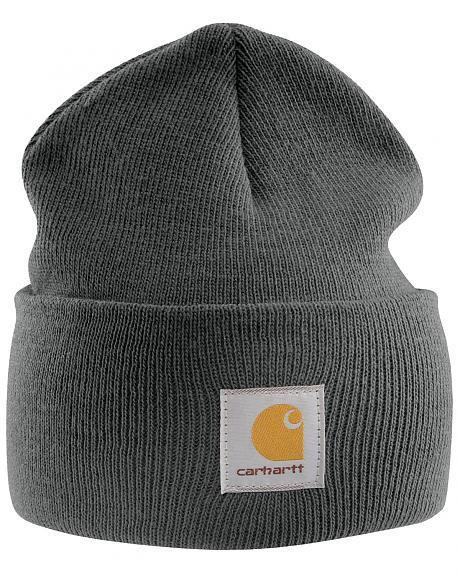 Carhartt Acrylic Stocking Cap