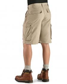 Carhartt Rugged Cargo Work Shorts