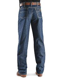 Cinch � White Label Fire Resistant Jeans at Sheplers