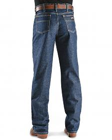 Cinch � White Label Fire Resistant Jeans