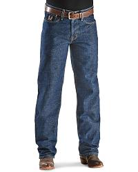 Cinch ® White Label Fire Resistant Jeans at Sheplers