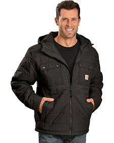 Carhartt Brookville Nylon Jacket