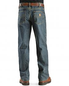 Carhartt Tipton Work Jeans