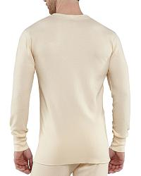 Carhartt Moisture-Wicking Thermal Under Shirt at Sheplers