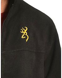 Browning Fleece Jacket at Sheplers