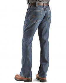 Ariat Flint Fire Resistant Bootcut Work Jeans