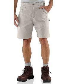 Carhartt Work Shorts