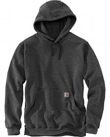 Carhartt Hooded Work Sweatshirt