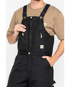 Carhartt Extremes� Arctic Bib Work Overalls
