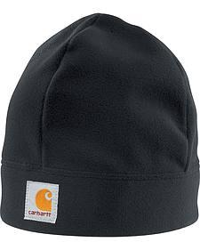 Carhartt Fleece Work Hat