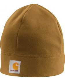 Carhartt Fleece Work Hat