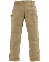 Men's Work Pants
