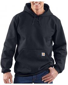 Carhartt Flame Resistant Hooded Sweatshirt