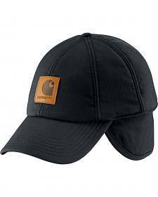 Carhartt WorkFlex® Ear-Flap Cap