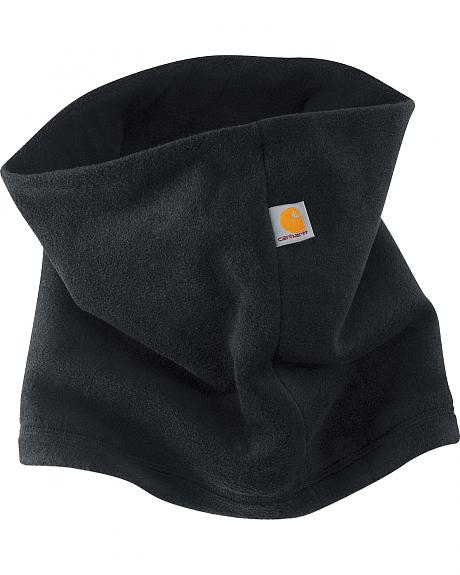 Carhartt Fleece Neck Gaiter