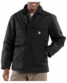 Carhartt Extremes® Arctic Quilt-Lined Coat - Big & Tall