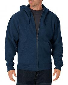 Dickies Heavyweight Fleece Jacket - Big & Tall