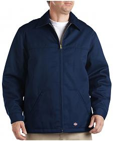 Dickies Insulated Twill Jacket