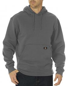Dickies Midweight Fleece Work Hoodie - Big & Tall