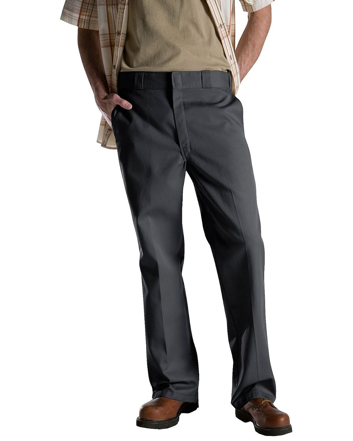 dickies s 874 work big and 874nv x ebay