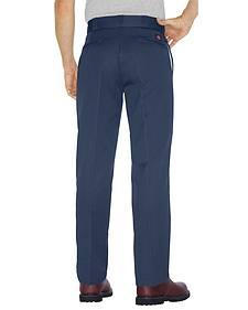 Dickies 874 Work Pants - Big & Tall