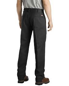 Dickies Slim Straight Work Pants