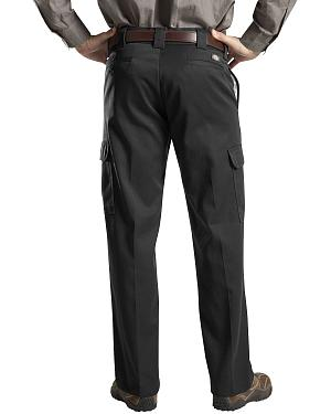 Dickies Cargo Work Pants