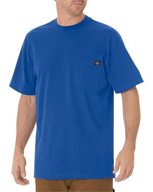 Dickies Heavyweight T-Shirt