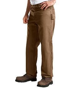 Dickies Sanded Duck Carpenter Jeans
