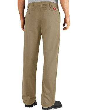 Dickies Flame Resistant Twill Pants