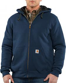 Carhartt 3-Season Midweight Jacket - Big & Tall
