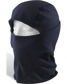 Carhartt Flame Resistant Double Layer Work-Dry Balaclava