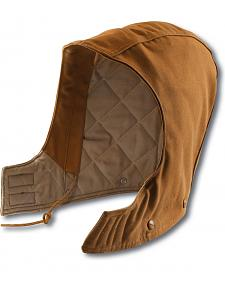 Carhartt Flame Resistant Quilt-Lined Duck Hood