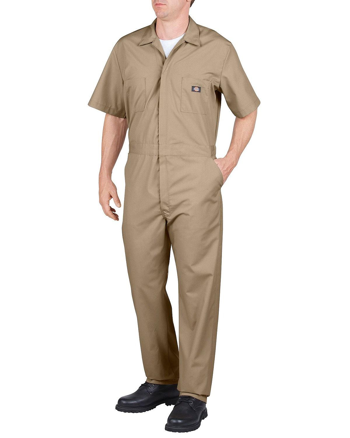 Find great deals on eBay for tall mens coveralls. Shop with confidence.