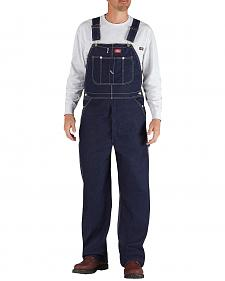Dickies Bib Work Overalls