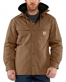 Carhartt Roane Quick Duck Jacket