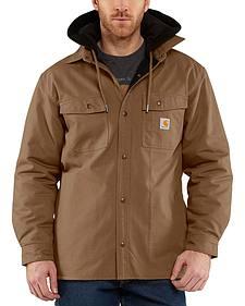 Carhartt Roane Quick Duck Jacket