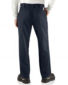 Carhartt Flame Resistant Work Pants