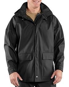 Carhartt Medford Coat