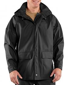 Carhartt Medford Coat - Big & Tall