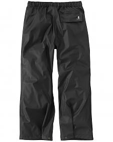 Carhartt Medford Pants - Big & Tall