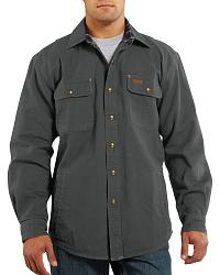 Men's Big & Tall Workwear
