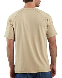 Flame Resistant Force? S/S T-Shirt at Sheplers