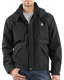 Carhartt Shoreline Jacket - Big & Tall