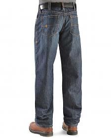 Ariat Flame Resistant Loose Fit Shale Jeans