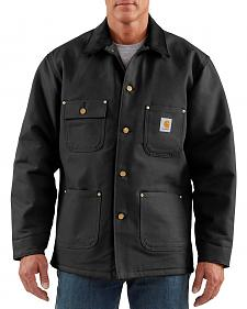 Carhartt Duck Chore Coat - Big & Tall