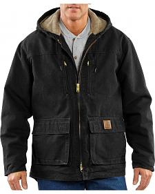 Carhartt Jackson Coat