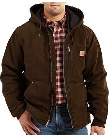 Carhartt Chapman Jacket - Big & Tall