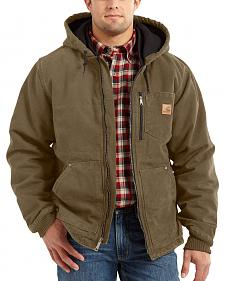 Carhartt Chapman Jacket - Big & Tall
